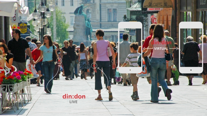 dindonlive_urban_wide copy